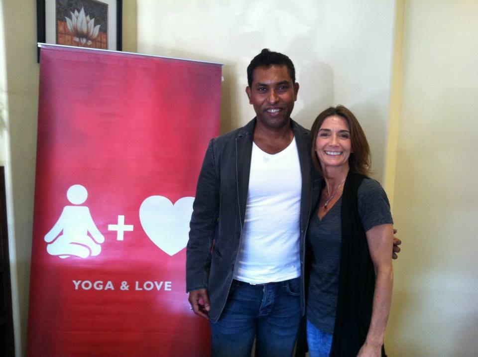 Bikram Yoga San Jose
