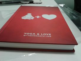 Yoga-and-Love