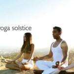 Yoga-and-love-1