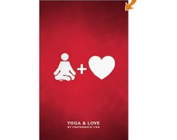 yoga-and-love (1)
